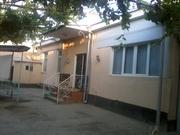 дом,  участок 12 сотых