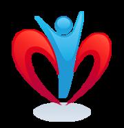 Ищу волонтеров,  благотворителей