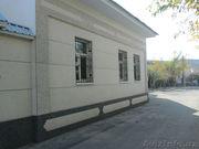Продаю дом в Фергане в отличном состоянии с мебелью!