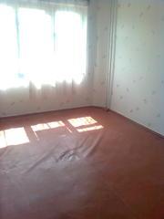 3=ком квартиру в Киргули р-н Пеликаны