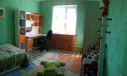 Продам 3-комнатную квартиру в 4 этажном кирпичном доме