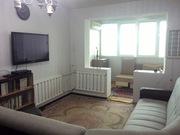Продается двухкомнатная квартира на фрунзенском массиве с мебелью