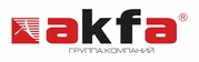AKFA В  Фергане (99890)318 27 00