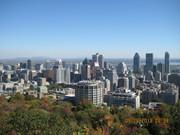 Съём временного жилья в Монреале.