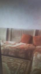 Продам дом в Фергане Киргили
