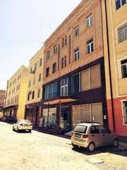 Продается квартира в Центре города Ферганы