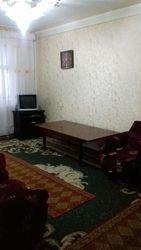 Продажа 4-х комнатной квартиры в городе Фергана