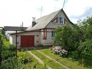 Продам дом 180 м2 частично с мебелью заходи и живи.